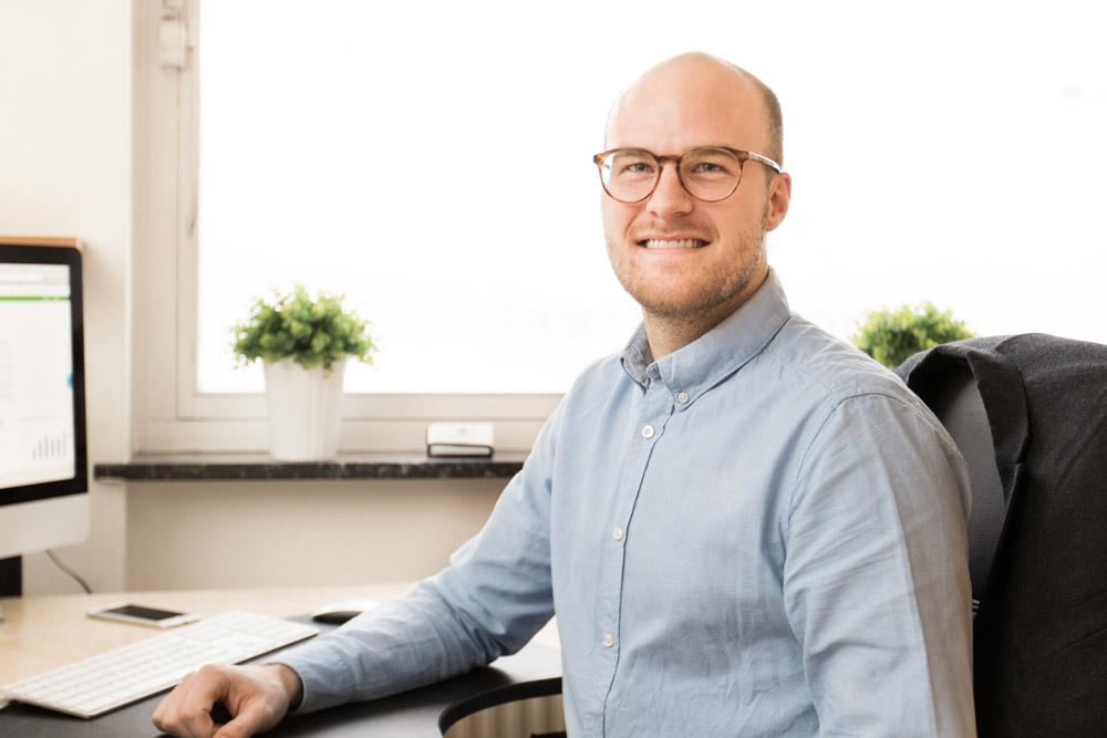 Filip Måbring